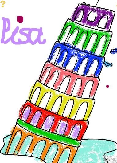 Pisa 2019